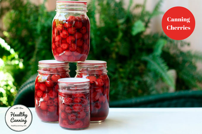 Canning-Cherries-102