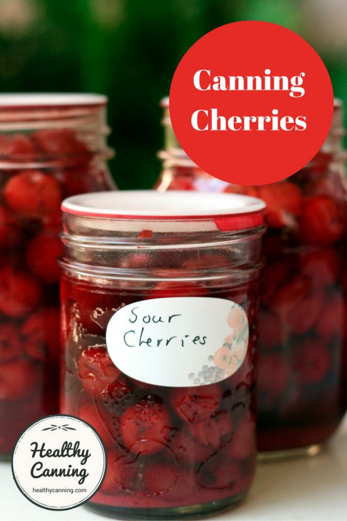 Canning-Cherries-PN-1