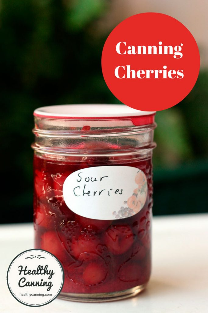 Canning-Cherries-PN-2
