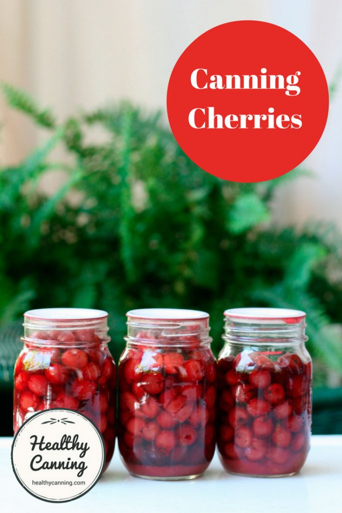 Canning-Cherries-PN-3