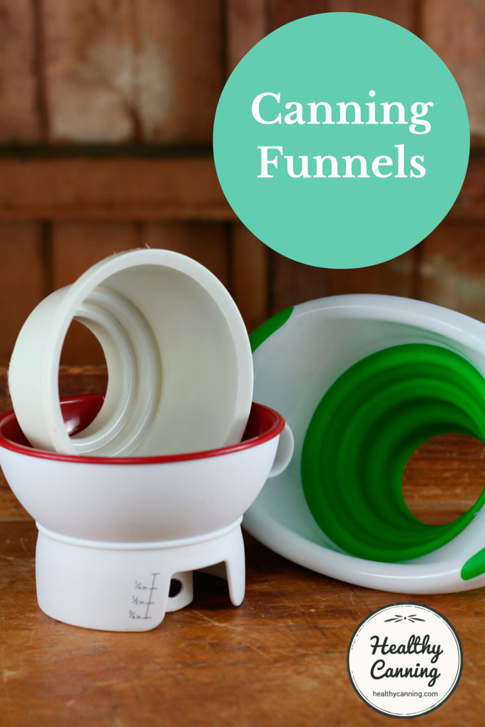 Canning-Funnels-PN