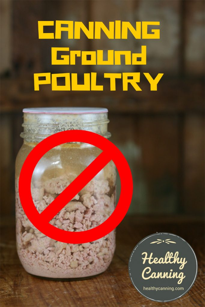 Canning-Ground-Poultry-PN