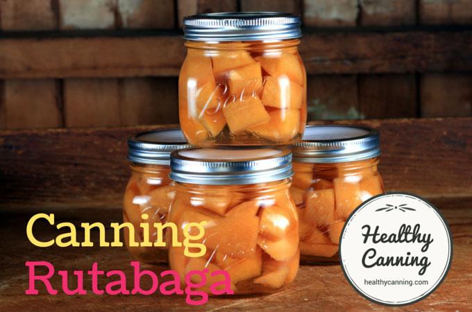 Canning Rutabaga 004