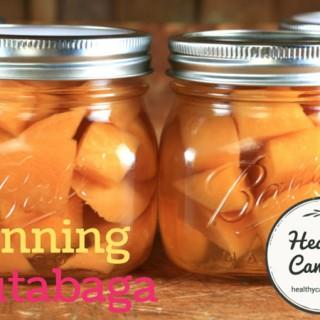 Canning-Rutabaga-005