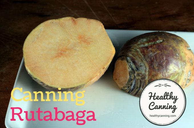 Canning Rutabaga 006