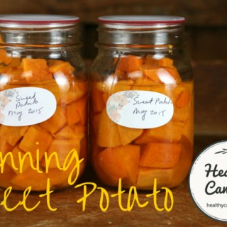Canning-Sweet-Potato-003