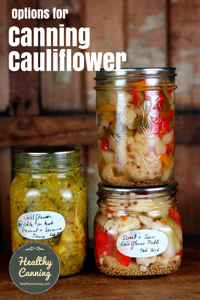 Canning-cauliflower-PN