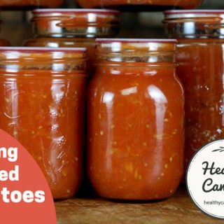 Canning-crushed-tomatoes-004