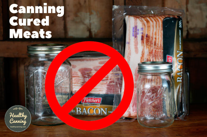 Canning-cured-meats-3
