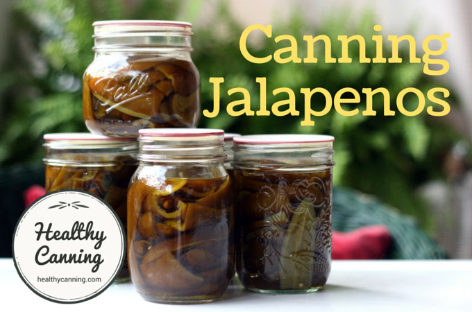 Canning jalapenos 003