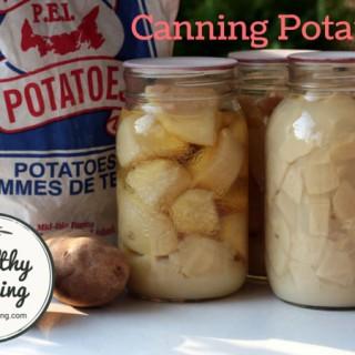 Canning-potatoes-002