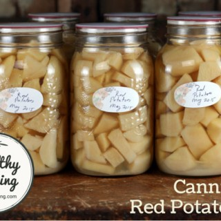 Canning-red-potatoes-004