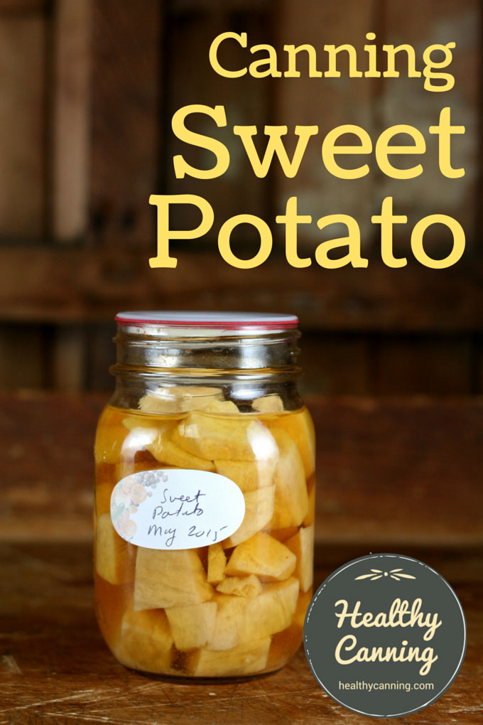 Canning sweet potato 002
