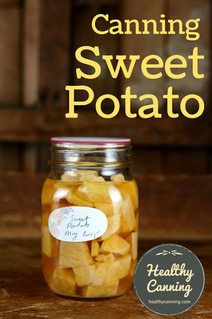 Canning sweet potato 002