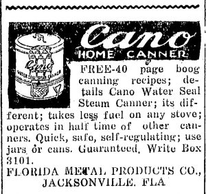 Cano-Water-Seal-Ad-laurelleader-19180511-5