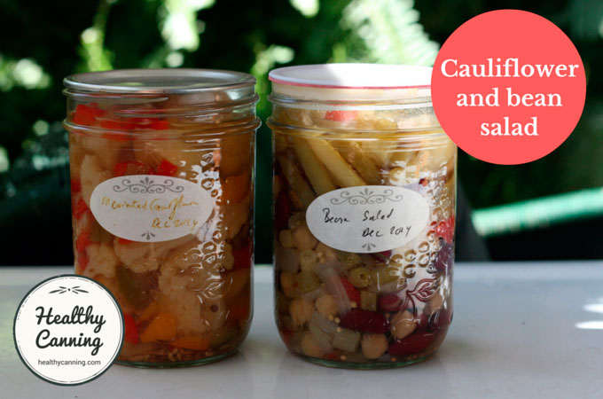 Cauliflower-and-bean-salad-102