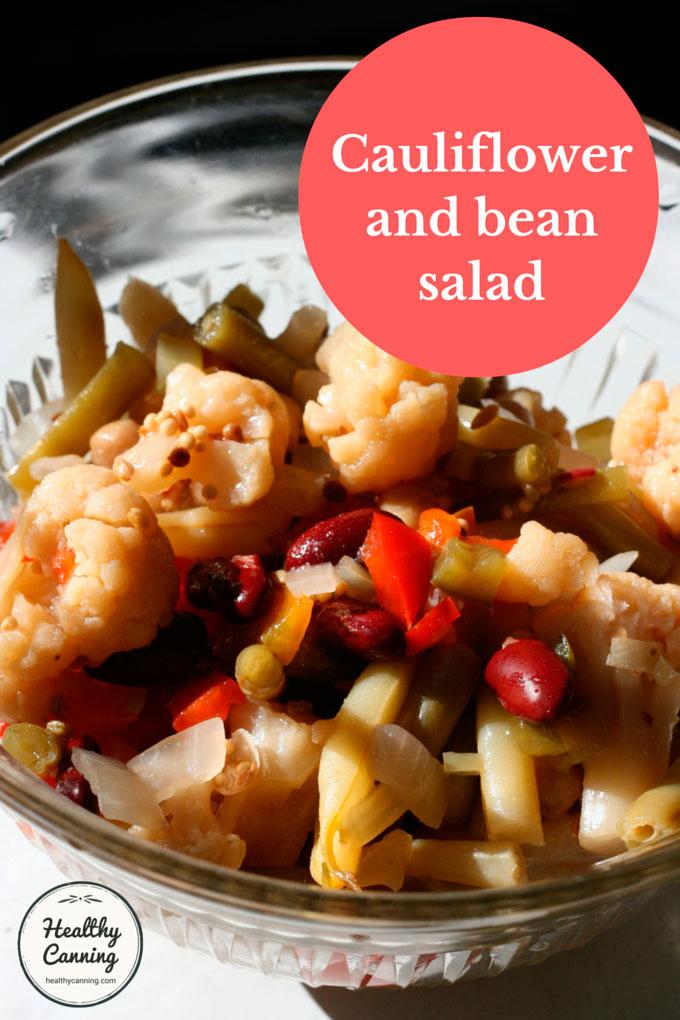 Cauliflower-and-bean-salad-PN