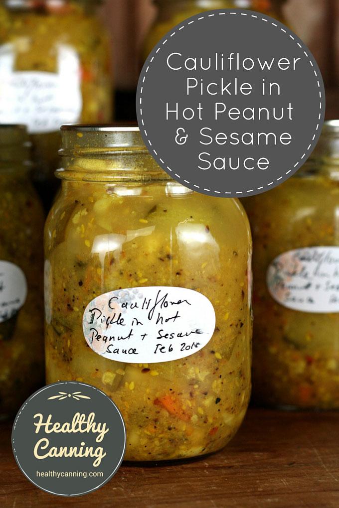 Cauliflower-pickle-in-hot-peanut-and-sesame-sauce-2001