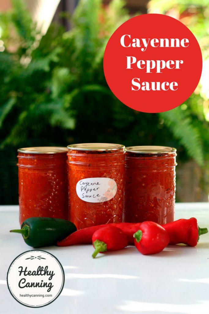 Cayenne-Pepper-Sauce-PN