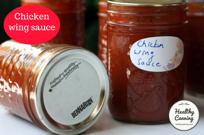 chicken-wing-sauce-102