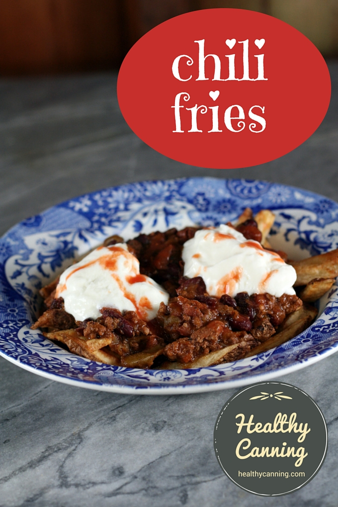 Chili fries 001