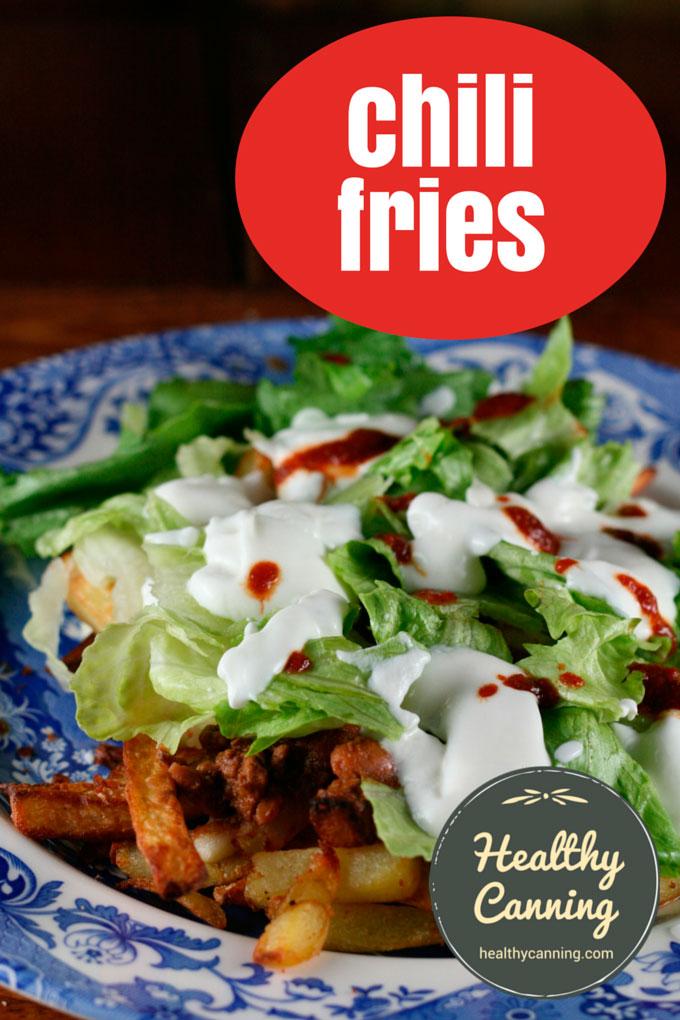 Chili-fries-102