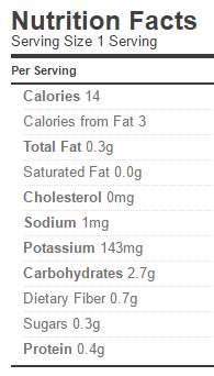 chipolte-tomatillo-salsa-nutrition-salt-free