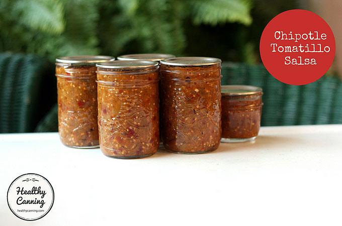 chipotle-tomatillo-salsa-102