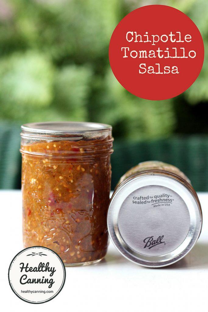 chipotle-tomatillo-salsa-pn2