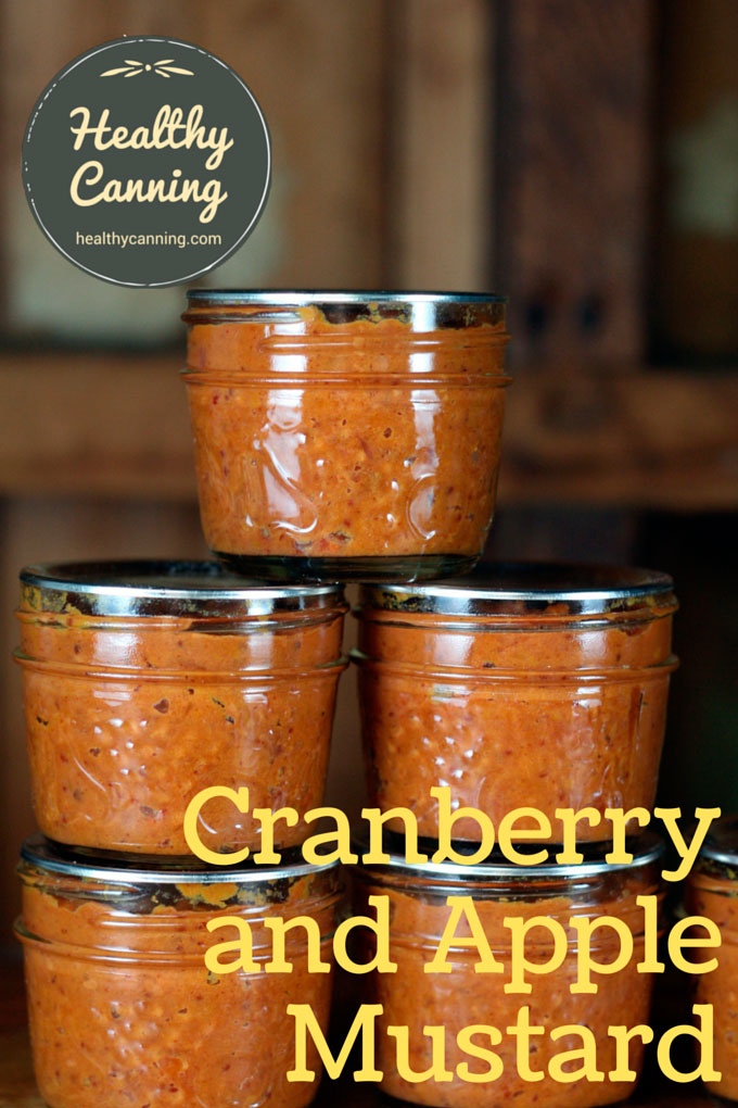 Cranberry-and-Apple-Mustard-2