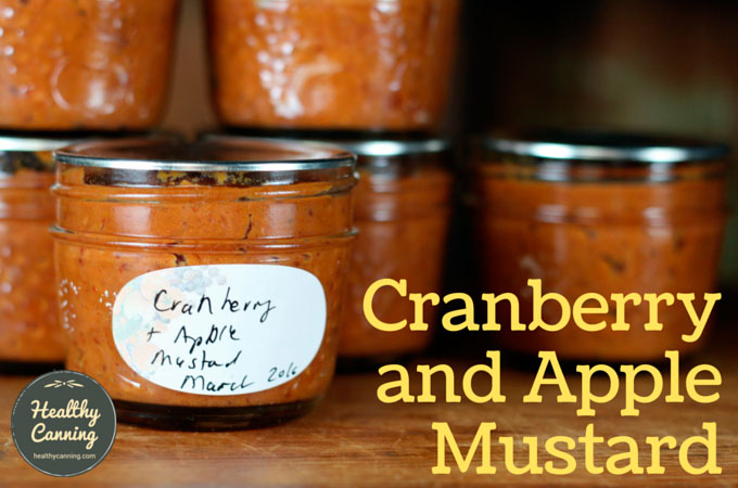 Cranberry-and-Apple-Mustard-3