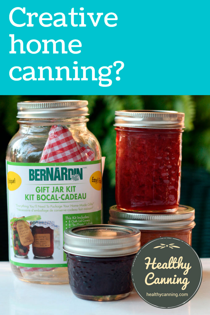 Creative-home-canning-001