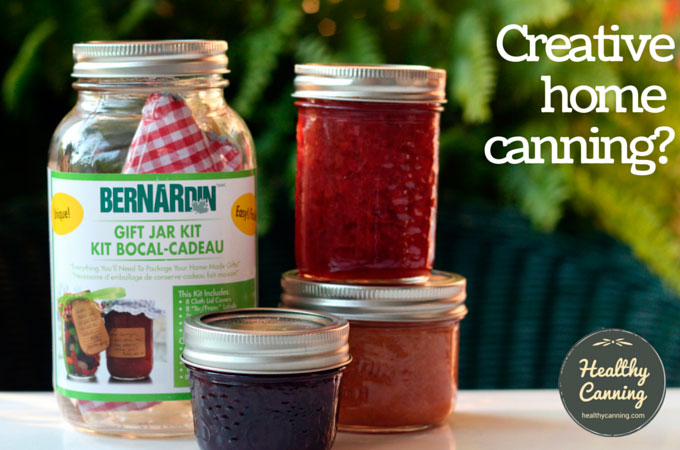 Creative-home-canning-002