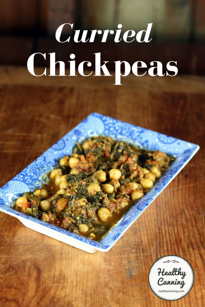 Curried-Chickpeas-PN