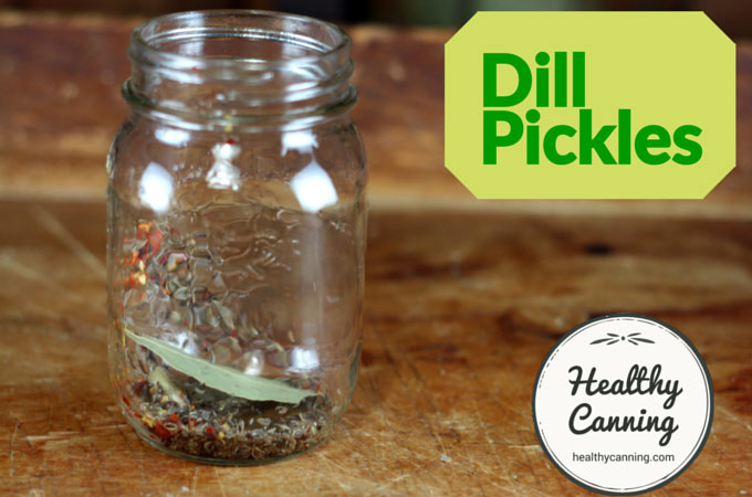 Dill pickles 011