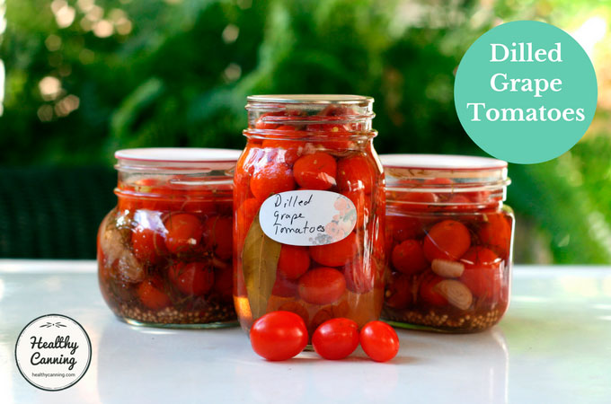 Dilled-Grape-Tomatoes-102
