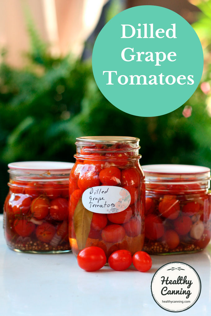 Dilled-Grape-Tomatoes-PN1