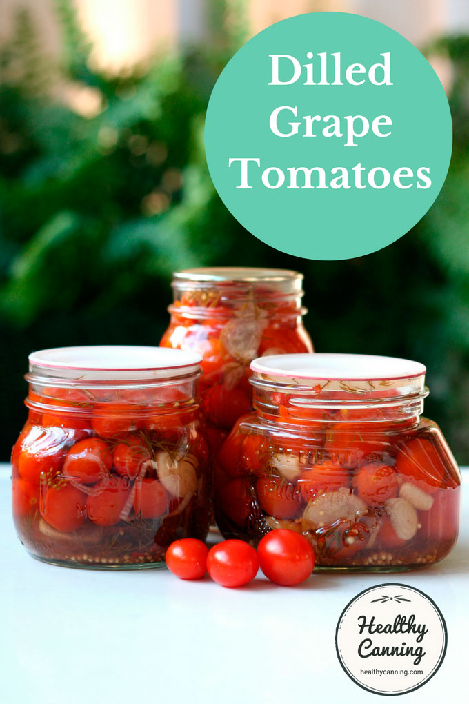 Dilled-Grape-Tomatoes-PN2