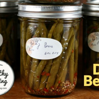Dilly-Beans-011