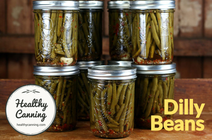 Dilly Beans 012