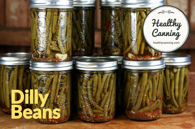 Dilly Beans 013