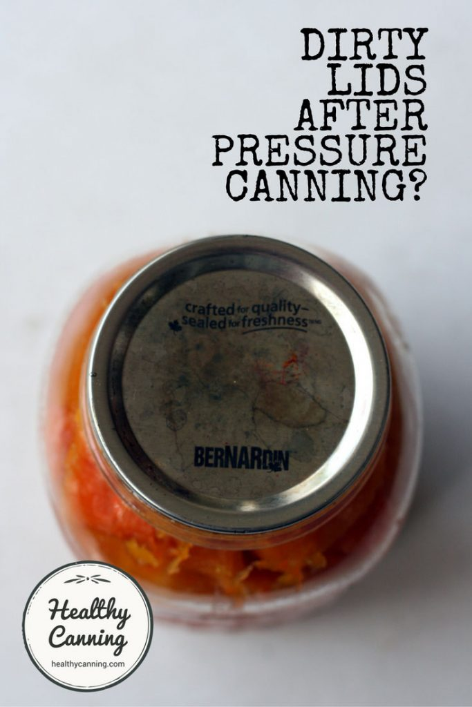 dirty-lids-after-pressure-canning-pn