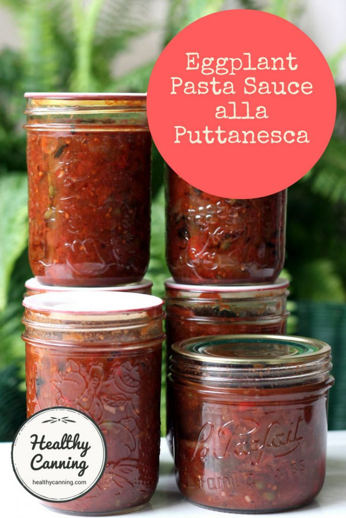 eggplant-puttanesca-pn