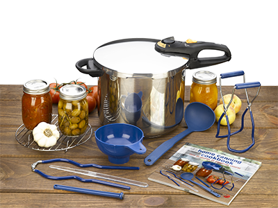 Fagor-duo-canning-set
