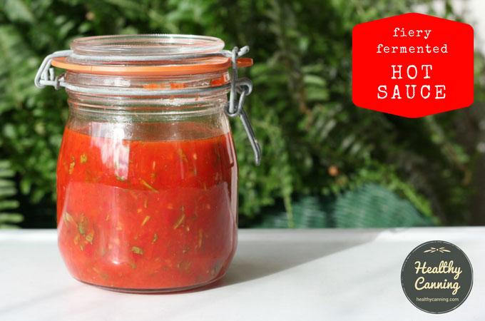 fiery-fermented-hot-sauce-102
