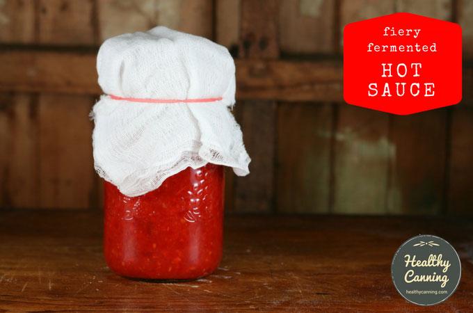 fiery-fermented-hot-sauce-106