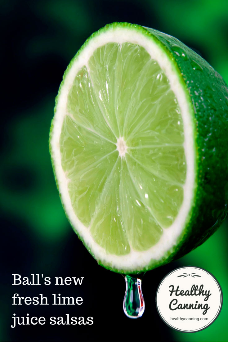 Fresh-Lime-Juice-Ball-All-New-004
