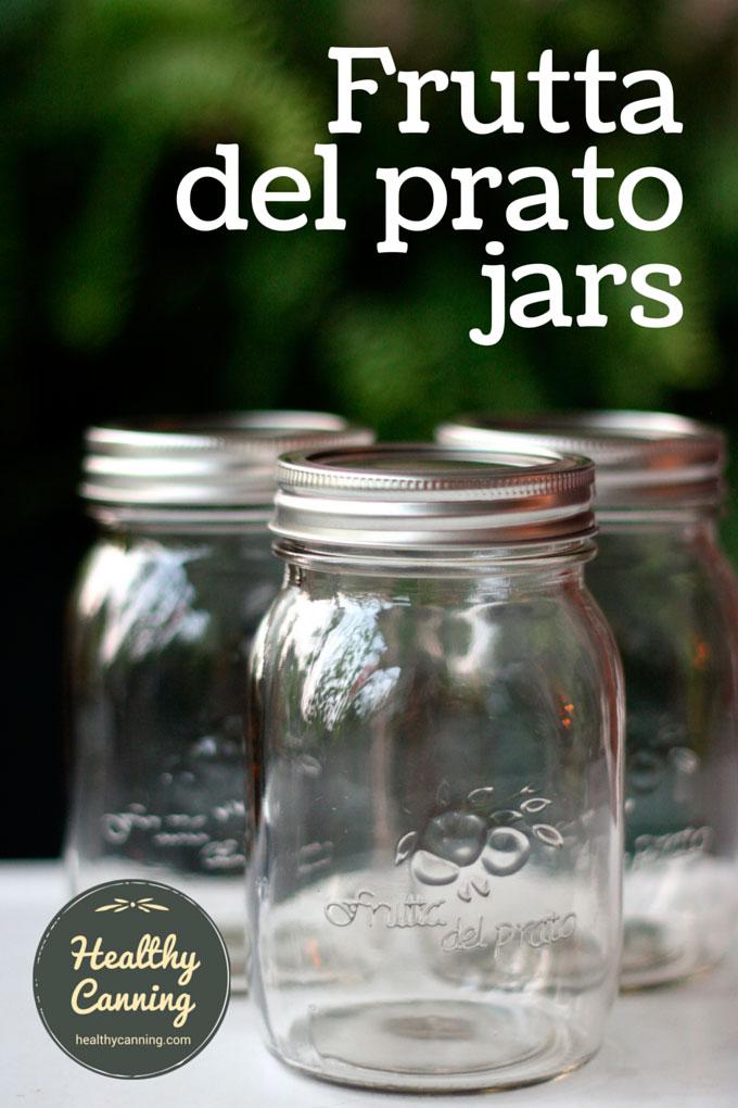 Frutta-del-prato-jars-001