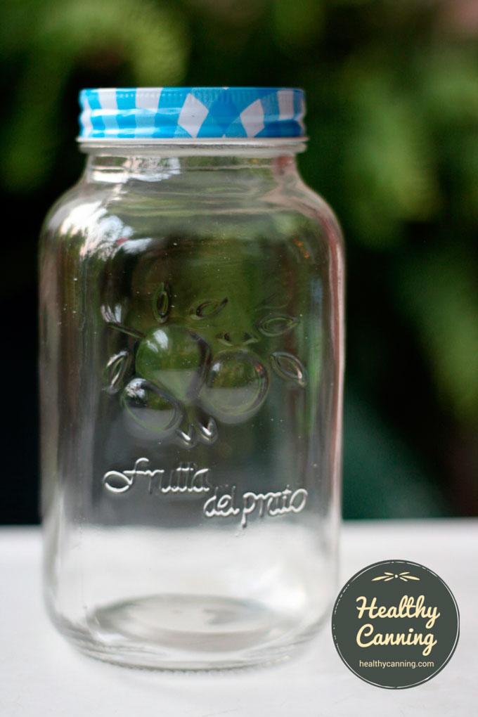 Frutta-del-prato-jars-002