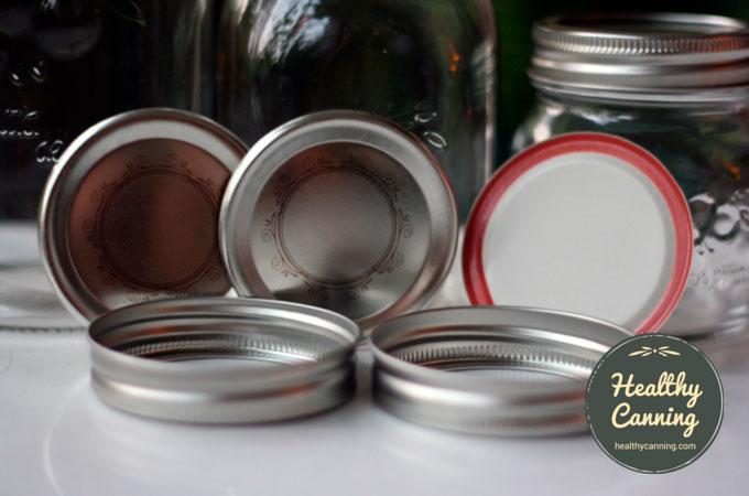 Frutta-del-prato-jars-004